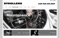 new category maintenance pic.jpg