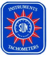 sun_tach2.jpg
