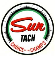 sun_tach1.jpg