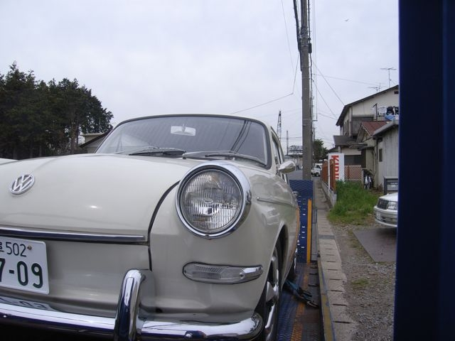 M0022416.jpg
