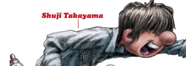 shuji takayama.jpg