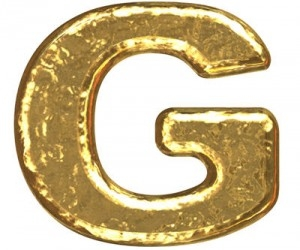 G gold.jpg