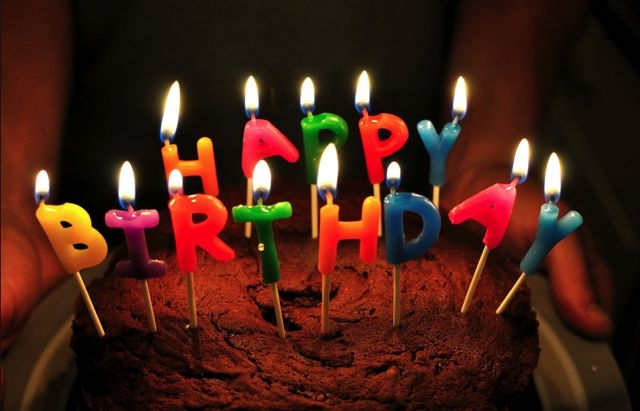 H.birthday.jpg