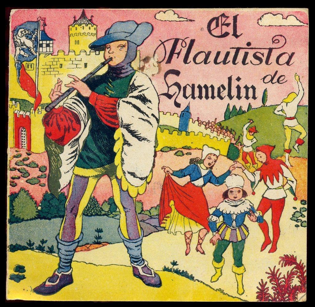 El-flautista-de-Hamelin-1024x998.jpg