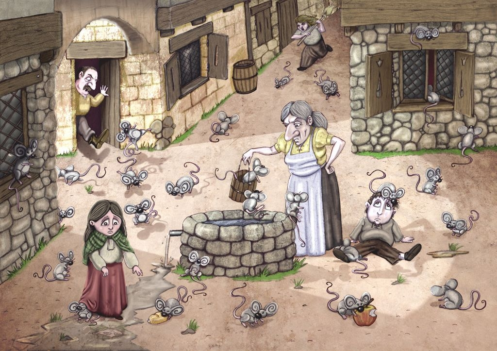 ratones_en_hamelin_3604.jpg