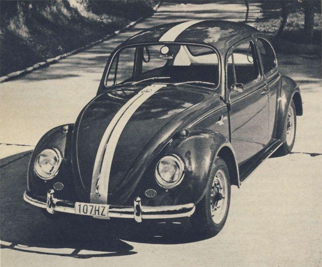 VW mach1 01.jpg