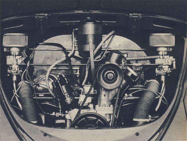 VW mach102.jpg