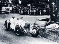 1928_32_Mercedes_Benz_SSK_04.jpg