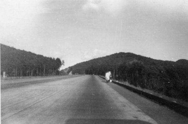 1945Autobahn .jpg