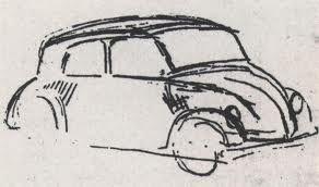 volkswagen image.jpg