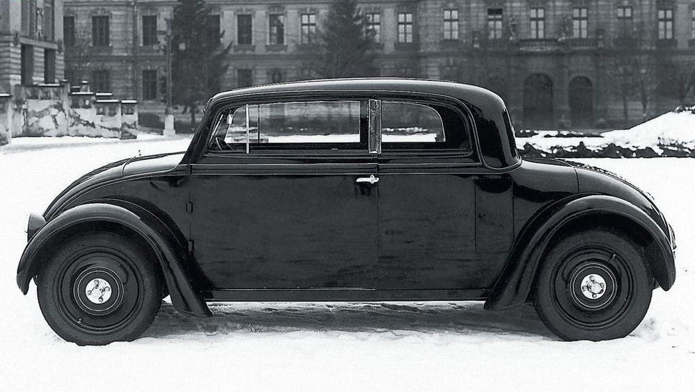 Skoda932 1933.jpg