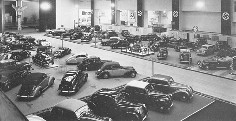 IBerlin_38_Opel.jpg