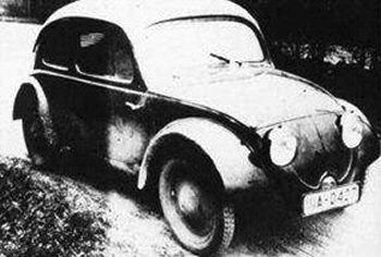 vokswagen V1 prototype.jpg