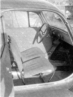 volkswagen V1 prototype int.jpg