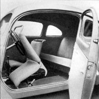 Vw30_interior2.jpg