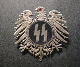Schutzstaffel2.JPG