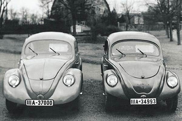 Volkswagen+Käfer.jpg