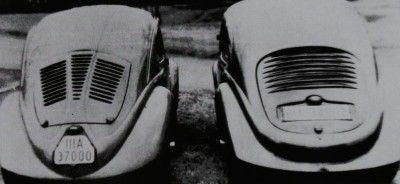 1931-1945-volkswagen_beetle-7.jpg