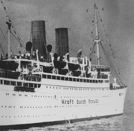 1830-KdF-Schiff.jpg