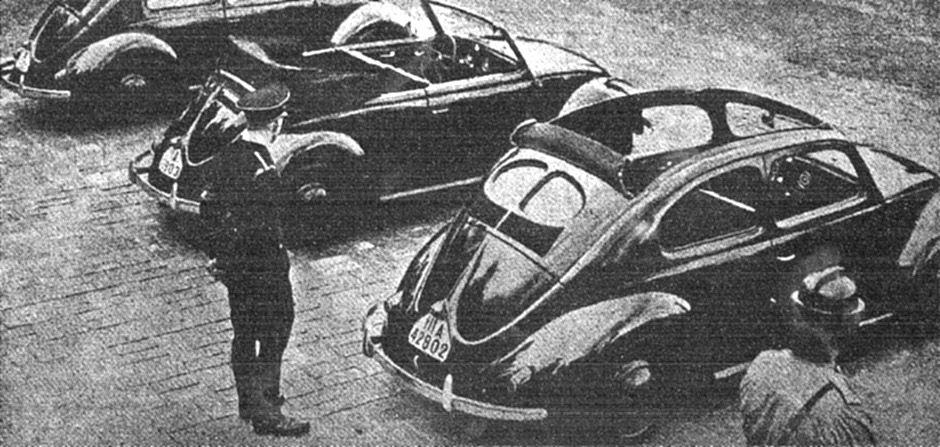 1938vw.jpg