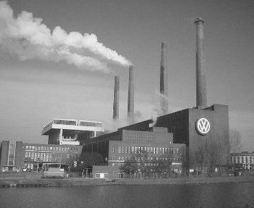 volkswagen-factory-wolfsburg-1.jpg