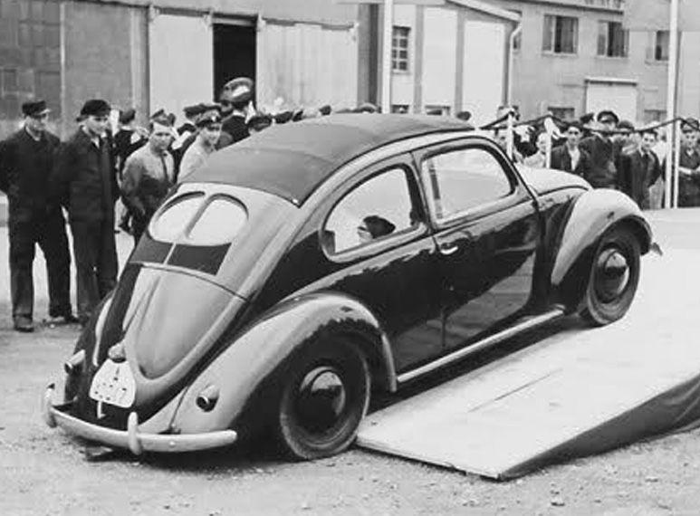 VW38 43017.jpg