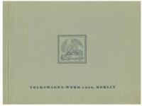 316_2_1938_KdF_Brochure-1.jpg