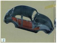 316_4_1938_KdF_Brochure.jpg