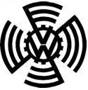 kdf_wagen_logo_1939.jpg