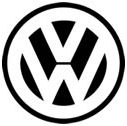 volkswagen_logo_after_wwii.jpg