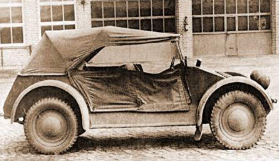 1939 type62.jpg