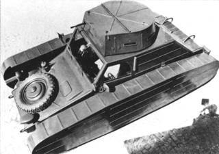 1939VWKubelwagenTankTrainer_2.jpg