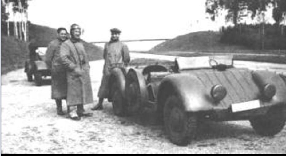 1937VWKubelwagenType62StukaPrototype.png