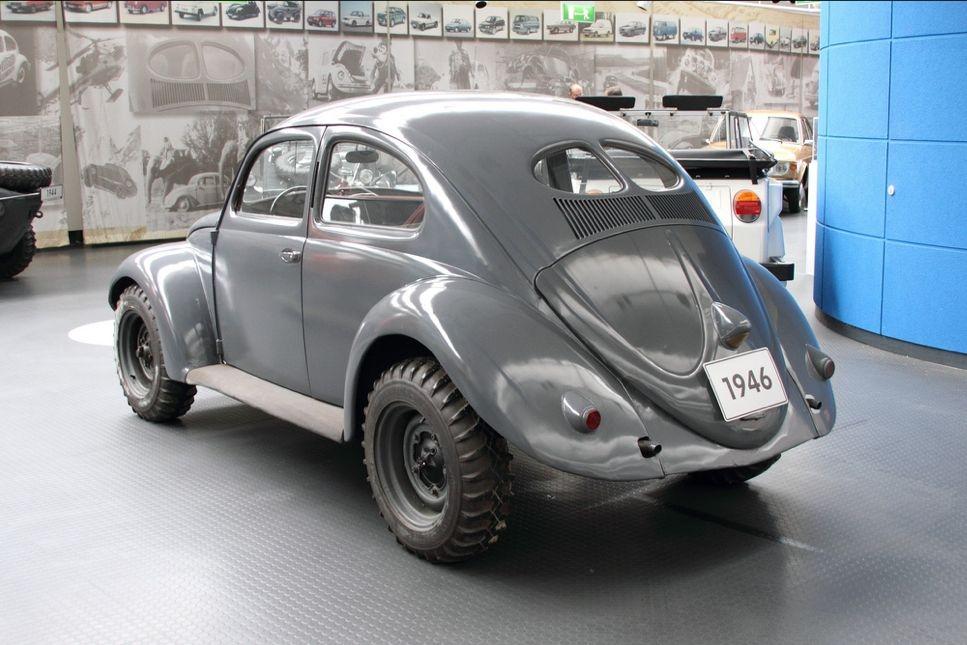 1946 typ 51 UK.jpg