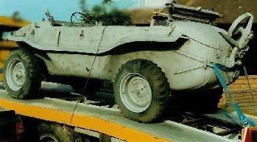 Type166 1946 UK.jpg