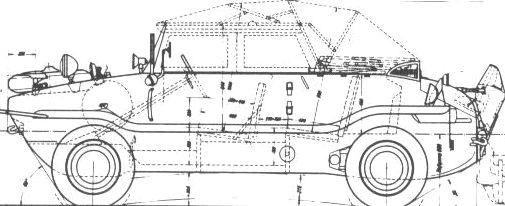 type128.jpg