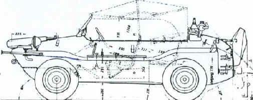type166 prototype.jpg