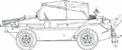 Type166 standard.jpg