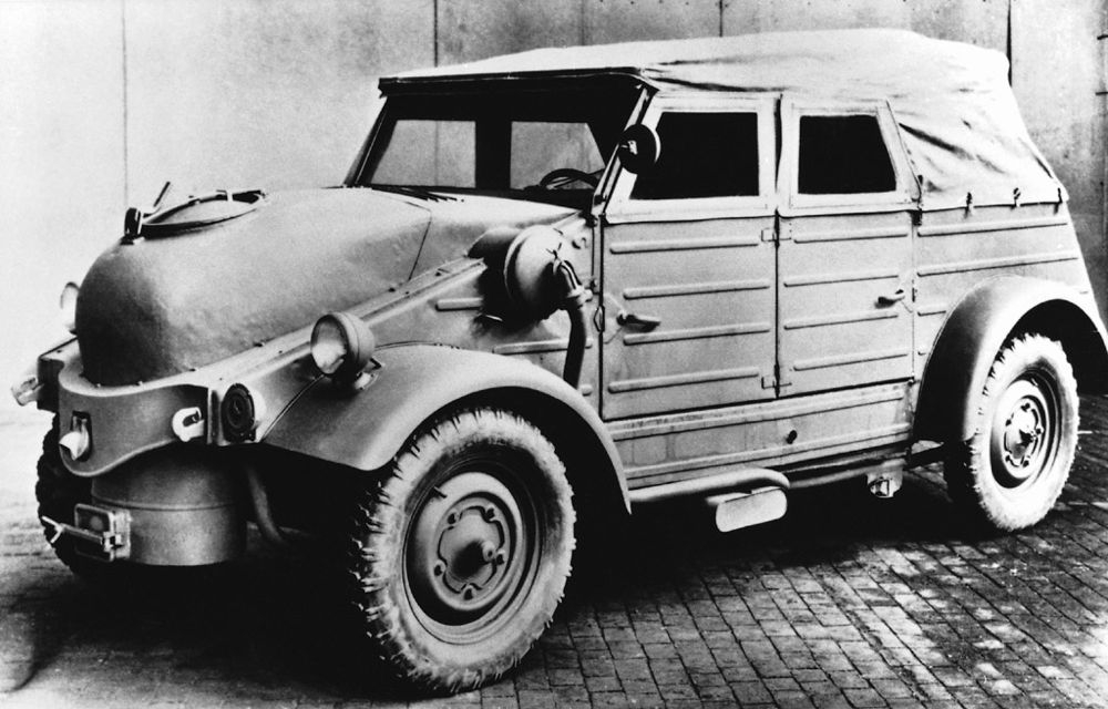 1944-Volkswagen-Type-82-Wood-Gas-Generator.jpg