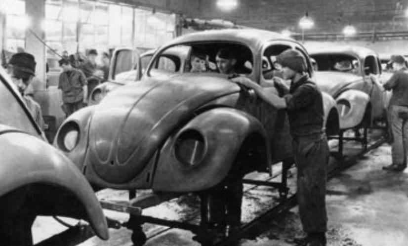 1945volkswagen factory.jpg