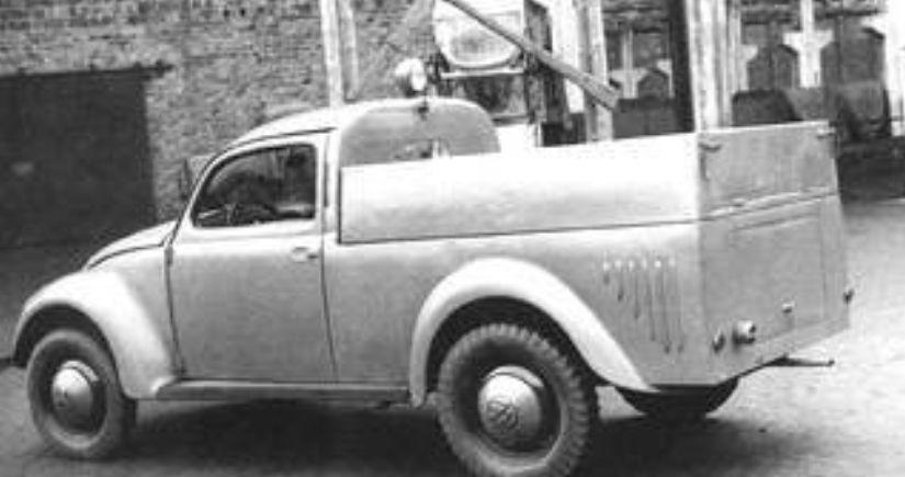 1946 VW pickup.jpg
