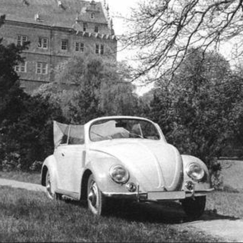 1946 volkswagen conv.jpg