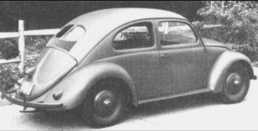 1945 volkswagen.jpg