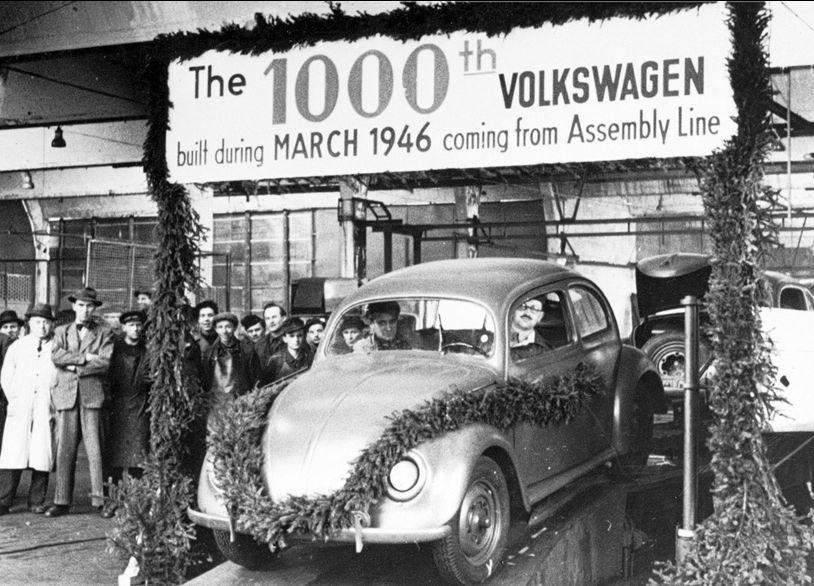 1946 march 1000th.jpg