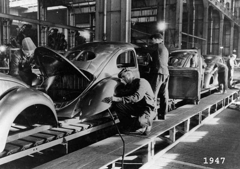1947 VW factory .jpg