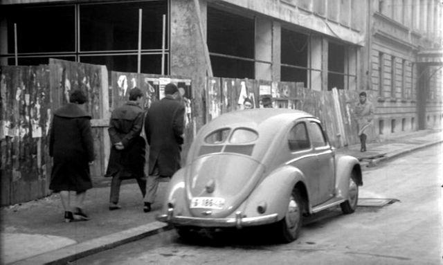 1949 export.jpg