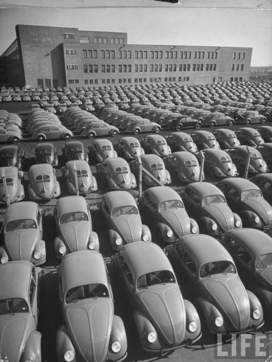 VW-1949-Life.jpg