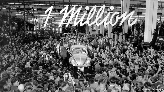 VW-1955-one-million.jpg
