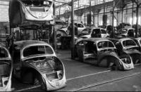 wolfsburg factory.jpg