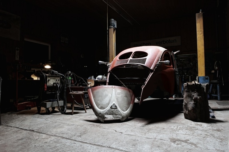 vw38 no6 garage.jpg